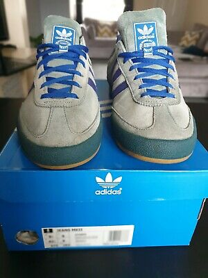 Adidas Jeans MKii UK9
