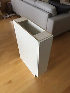 Armoire de cuisine / Lower kitchen cabinet - New