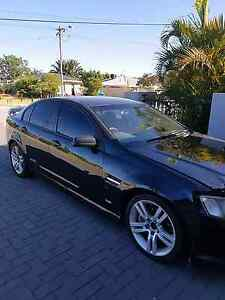 2009 HOLDEN VE SS  EXTREMELY CHEAP!!! Perth Perth City Area Preview