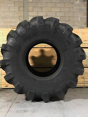 35.532 35.5-32 35.5x32 Primex Logmonster Ls-2 26ply Skidder Tire