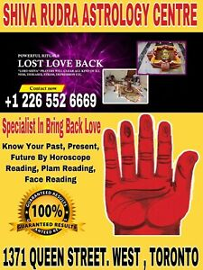 Specialist in Removal Black magic 100% Guaranteed Results