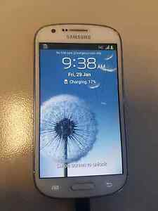 Samsung Galaxy Express Mobile Phone Forrestfield Kalamunda Area Preview