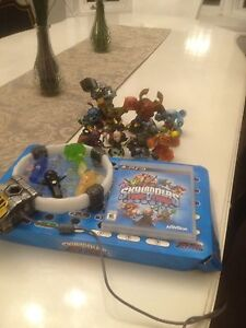 Skylanders collection for sale West Island Greater Montréal image 3