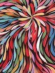 Central Aboriginal Artists