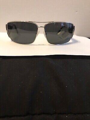 Prada PR 55HS Sun Glasses
