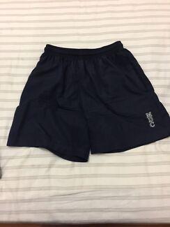 Mater dei sport shorts