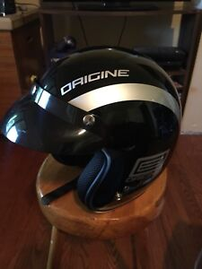 Like New! Size Small Primo Motorcycle Helmet