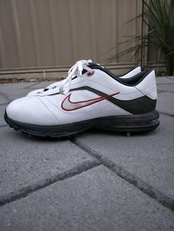 Nike Golf Shoes  Moana Morphett Vale Area Preview