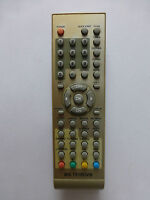 M&s Marks And Spencer Tv Remote Control For Ms1510dvb - marks and spencer - ebay.co.uk
