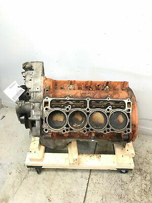 2008 - 2010 DODGE CHALLENGER SRT8 6.1L ENGINE SHORT BLOCK *108K MILES*