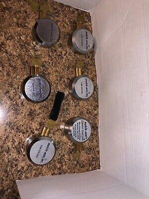 Mobile Mini Storage Container Guard Lock Puck Lock Pick 1