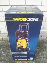 High Pressure Washer 2.2KW from ALDI Ramsgate Beach Rockdale Area Preview