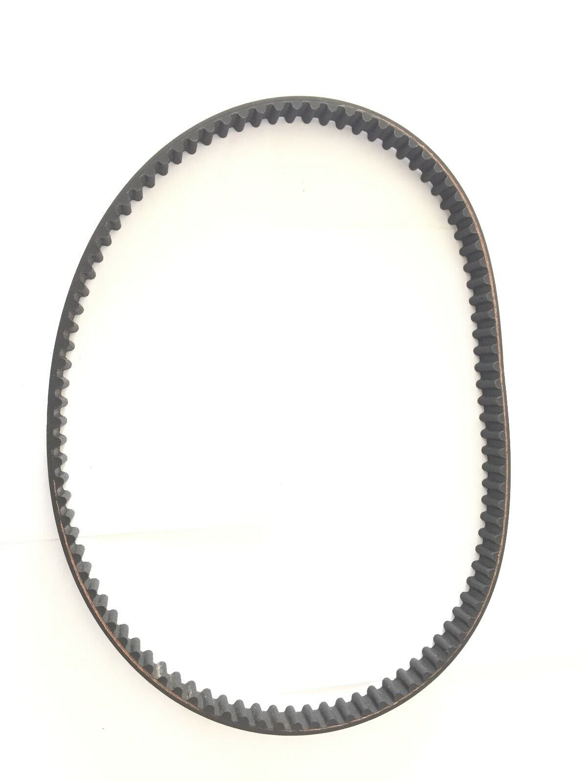 Timing Belt For Yamaha Outboard F25-F70 4-Stroke 6C5-46241