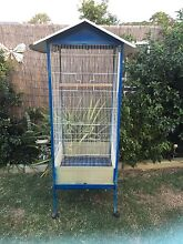 Bird cage Caboolture Caboolture Area Preview