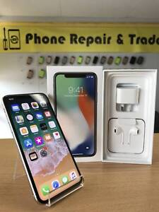 IPHONE 7 PLUS 256GB JET BLACK/ BLACK WITH WARRANTY AND INVOICE