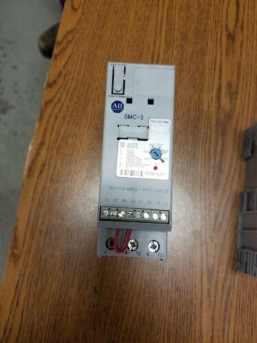 Allen-Bradley 150-C30NBD Motor Controller