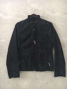 Ladies H and M jacket