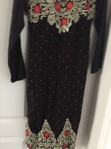 Pakistani brand New clothes all variety available