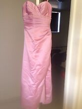 Formal dresses size 8-10 Snowtown Wakefield Area Preview