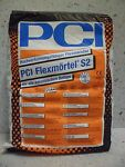 PCI-Bauchemische-Produkte