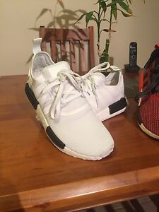 Adidas NMD Morley Bayswater Area Preview
