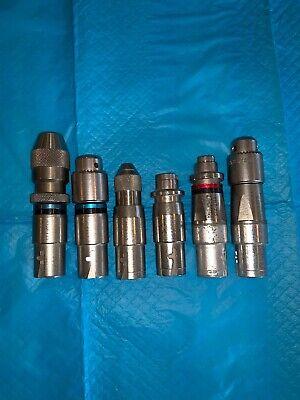 Stryker 4103 Attachment Set 4103-133 4103-110