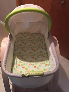 Bassinet(s) for sale