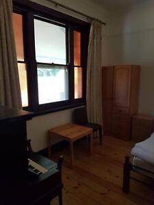 Room for rent in Tanunda