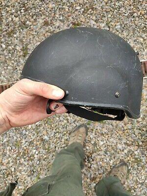 Helmet SAS Ac900, used for sale  Shipping to Nigeria