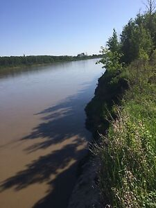 26 Riverfront Land beside Redwater Natural Area