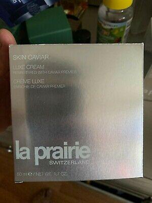 La Prairie Skin Caviar Luxe Cream - 50ml/1.7oz
