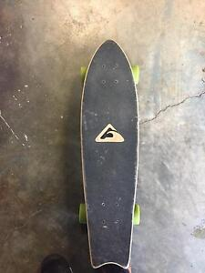 Shortboard cruiser Merewether Newcastle Area Preview
