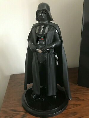 Kotobukiya 1:7 Scale Darth Vader A New Hope Artfx Statue