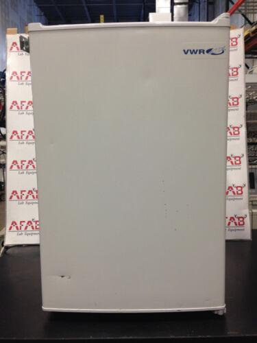 Sanyo VWR Under Counter Freezer HF-5015