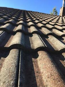 Roof tiles Deloraine Meander Valley Preview