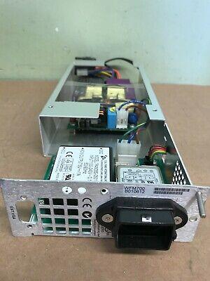 Tektronix Wfm700 Power Supply 150w 100-240vac