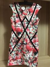 PaperScissors Sleeveless Dress Size 10 BNWT  Enfield Area Nailsworth Prospect Area Preview
