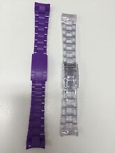 Ice watch band Nundah Brisbane North East Preview
