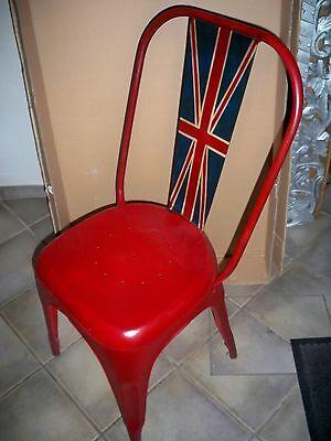 Great Britain Flag  Gutmann Factory (Veranda Flags)