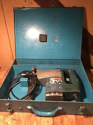 Bosch 11202 Rotary Hammer Drill 150. 65 Shipping Lower 48. Please Read.