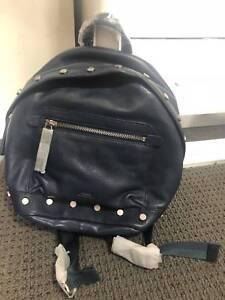 TOUGH Jeansmith - TOUGH Jeansmith Leather Bag   Bags   Gumtree ... 65e5918122