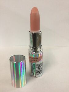 CoverGirl TruShine Lipcolor Lipstick Powderpink shine #400 NEW.