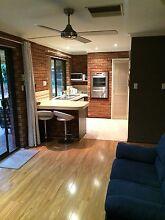 Beautiful 3x1 in Leeming $400 p/w Leeming Melville Area Preview