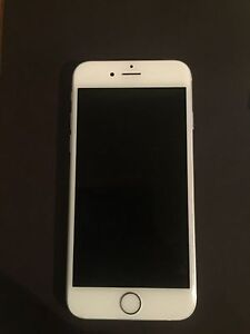 IPHONE 6 16gb Warragul Baw Baw Area Preview