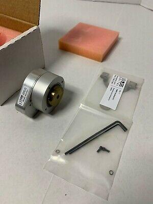Us Digital Hb6ms-1800-250-i 14 Hollow Bore Optical Encoder Brand New