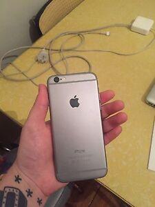 iPhone 6 16gb Footscray Maribyrnong Area Preview