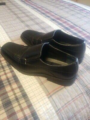 Alfani Men's Dress Shoes Size 9.5