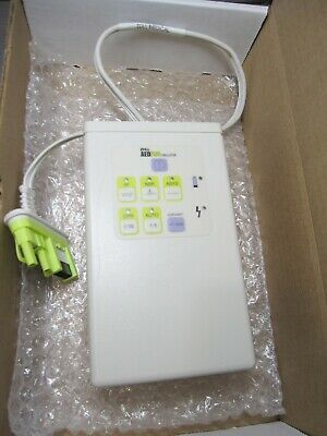 Zoll 8000-0829-01 Aed Pro Simulator 9355-0813