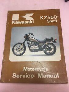 Kawasaki shaft drive motorcycles scooters gumtree australia kawasaki shaft drive motorcycles scooters gumtree australia free local classifieds fandeluxe Choice Image