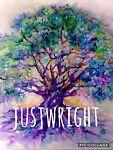 justwright